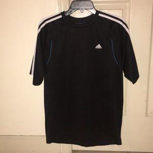 Adidas Soccer Athletic Shirt